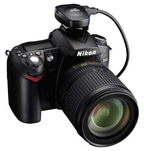 Digital systemkamera